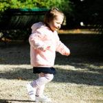 Séance photos dans le jardin des serres d'Auteuil