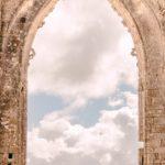 Fenêtre vers l'Infini